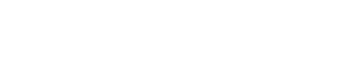 Forum 8 logo reversed