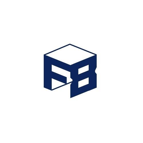 Forum8 Logo