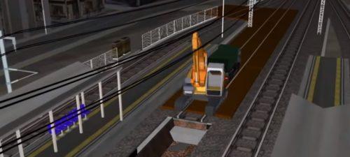 3d city modelling software